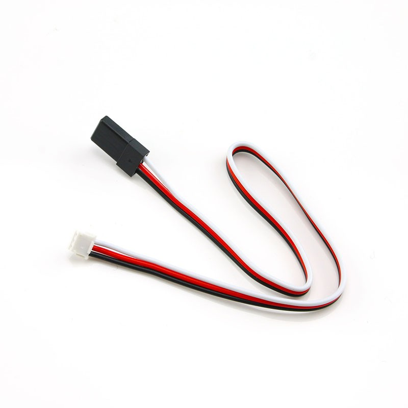 Signal Wire Harness For HobbyStar 120A Turbo ESC
