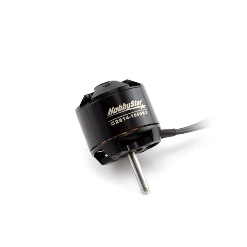 HobbyStar 2814 (3536) Brushless Outrunner Motor