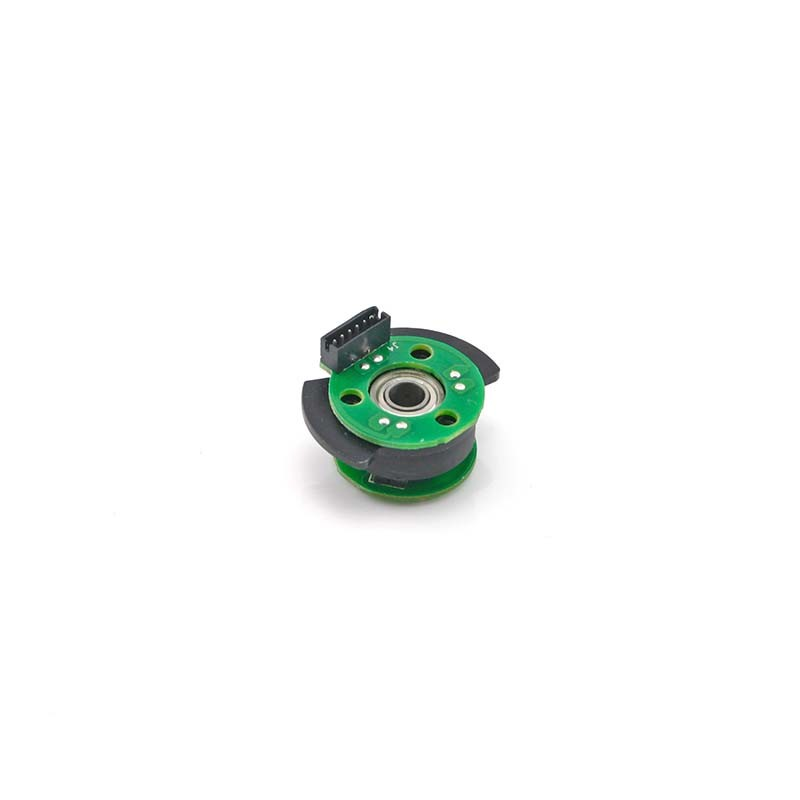 Sensor Board For HobbyStar 42 Series 1/8 Motors