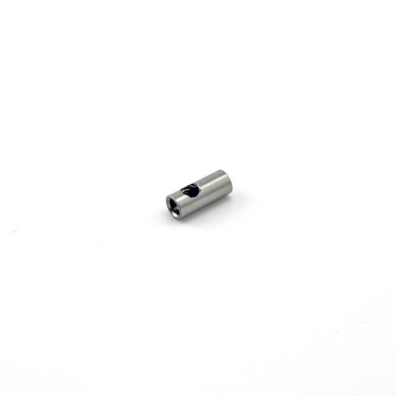 HobbyStar 5.0mm To 3.2mm Pinion Adapter