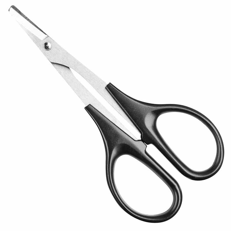 HobbyStar Lexan Body Scissors