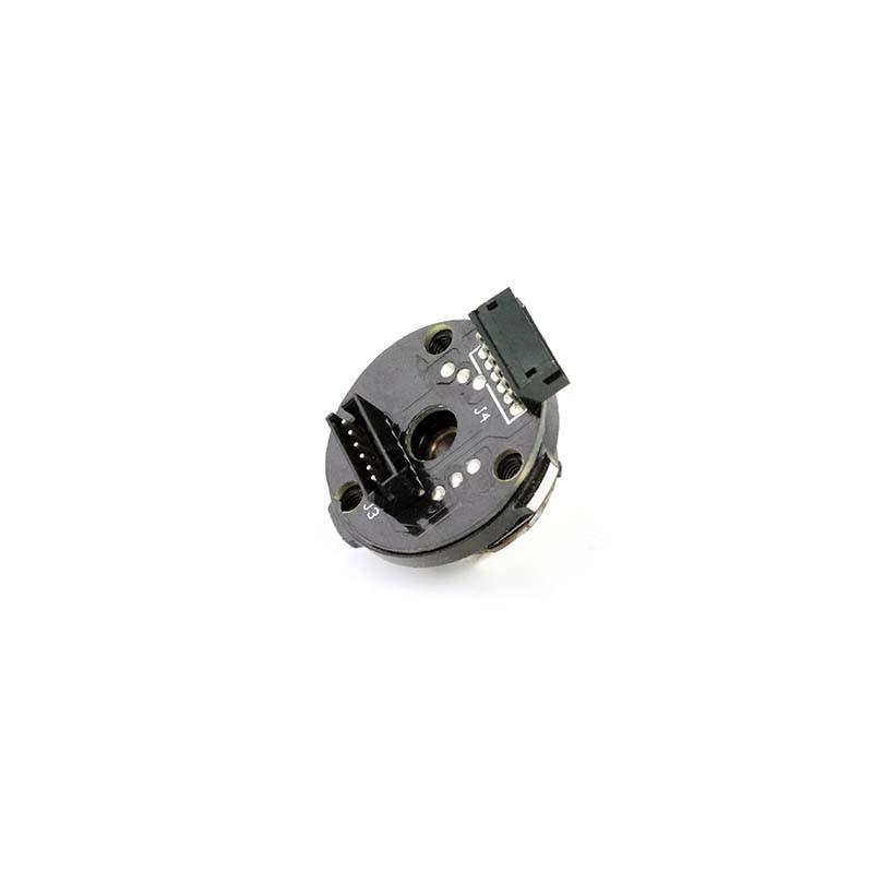 Sensor Board For HobbyStar V2 540 Sensored Competition Motor
