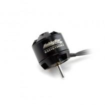 HobbyStar 2212 (2830) Brushless Outrunner Motor