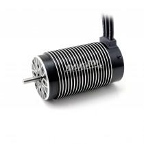 HobbyStar 4585 4-Pole Brushless Sensorless Motor, 1/7 Scale