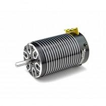 HobbyStar 4268 4-Pole Brushless Sensored Motor, 1/8 Buggy