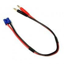 HobbyStar EC3 style Charge Lead