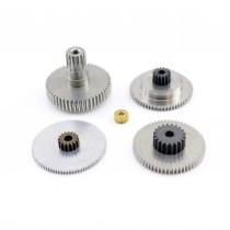 HobbyStar HS-6912HV Replacement Gear Set