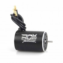 Tenshock RC906 6-Pole 1/10 Rock Crawler Brushless Sensorless Motor