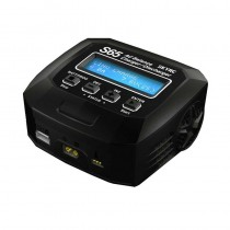 SkyRC S65 AC High-Voltage LiPo Balance Charger