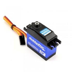 HobbyStar HS-4309LV Super-Speed Digital Servo