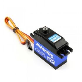HobbyStar HCS-4529 Mega-Torque, Digital Servo