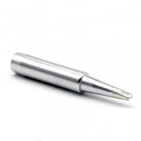 Green 900-Series Replacement Solder Tip, Chisel