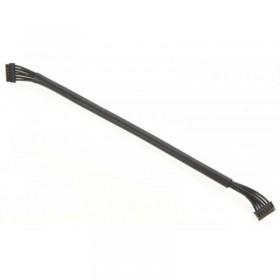 HobbyStar Brushless Motor Sensor Cable, 150mm